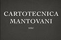 Logo Cartotecnica Mantovani