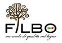 Logo FIlbo